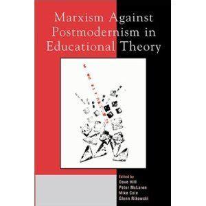 Postmodernism Sociology Definition Free Essays